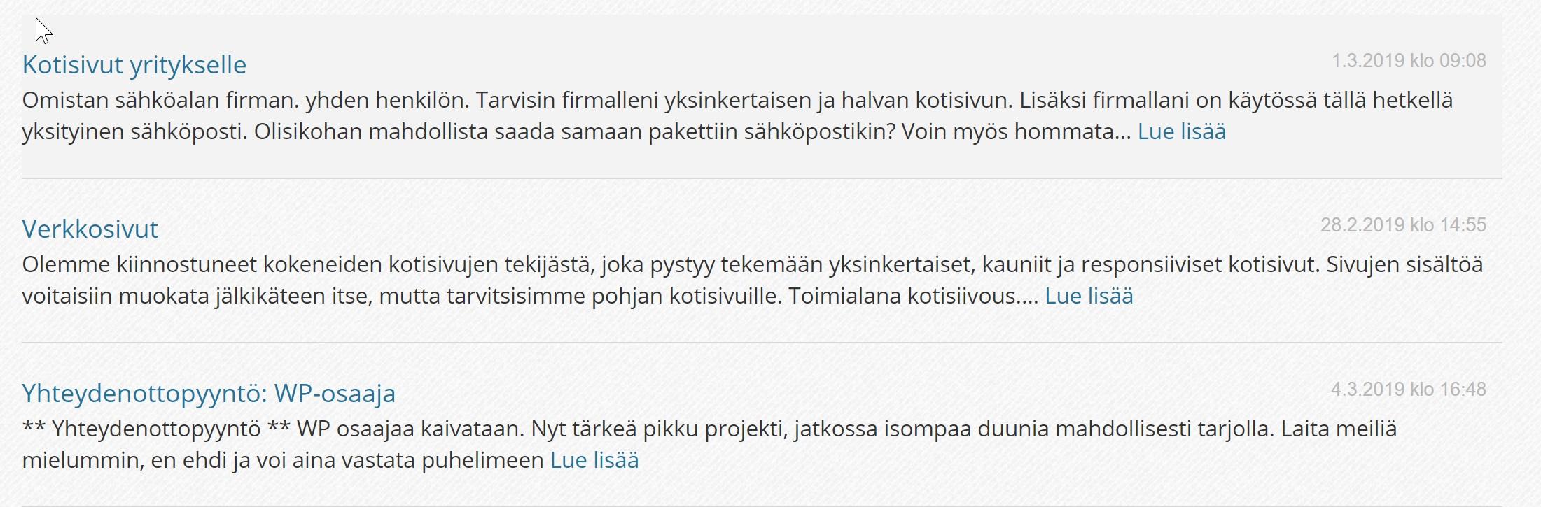 nerot.fi