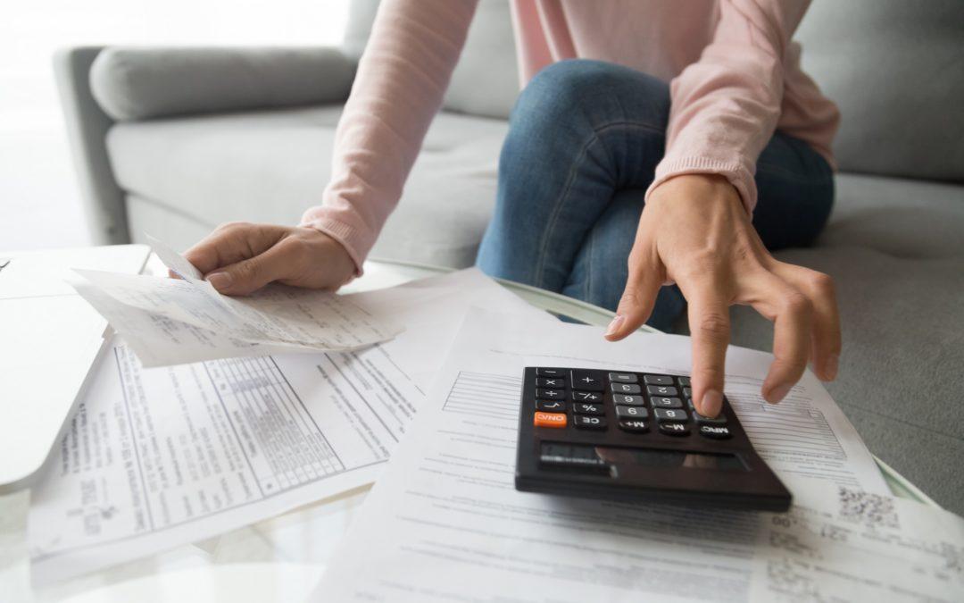Kannattaako lainojen yhdistäminen? – Kokemuksia ja vinkkejä