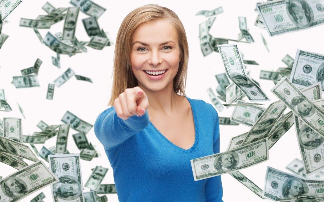 Tienaa rahaa katsomalla mainoksia – Kävimme läpi parhaat sovellukset!